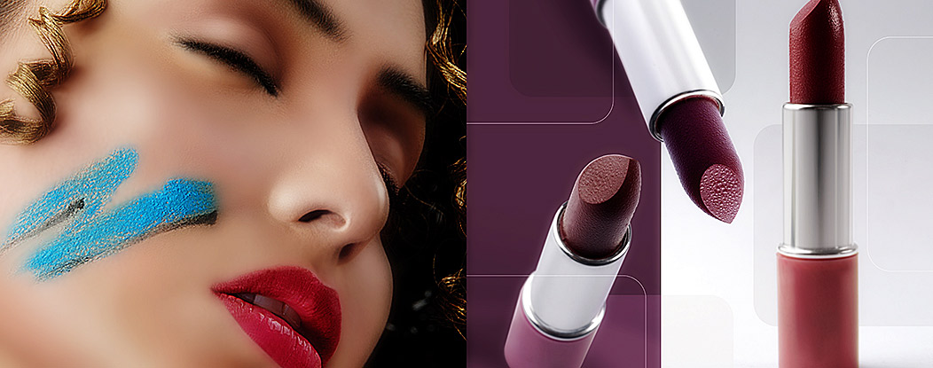 Cosmetic Product Printing
